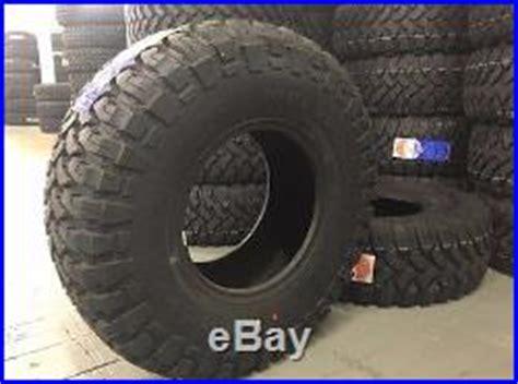 multirac mt tires     truck   ply mud wheels tires