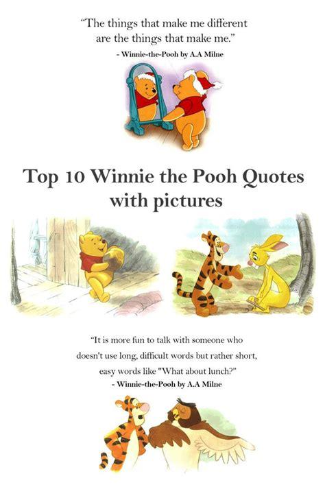 best 25 winnie the pooh best 25 winnie the pooh author ideas on