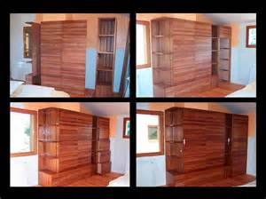decoration meuble bibliotheque habitat 58 meuble