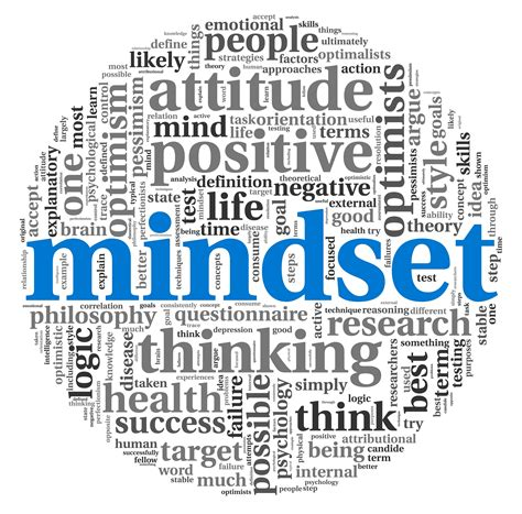 mind set go you re bigger than you books mindset and being authentic are key to building trust