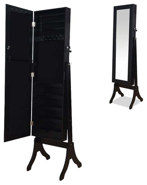 black armoire closet armoire elegant black armoire closet design wardrobe
