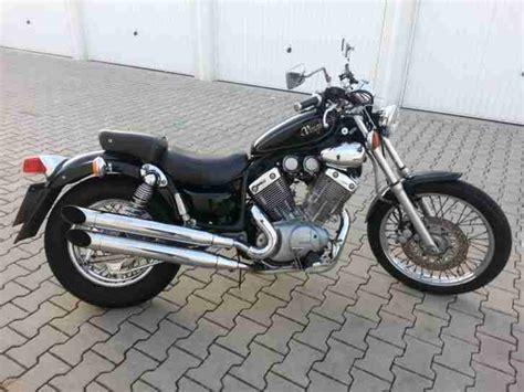 Gebrauchte Motorräder Yamaha Virago 535 by Motorrad Virago Xv 535 Bestes Angebot Yamaha