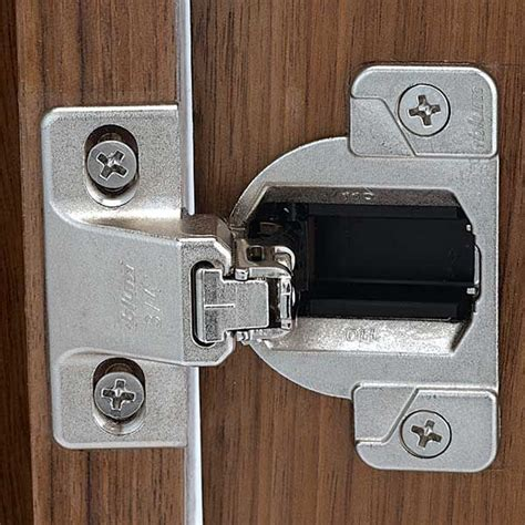 Cabinets Door Hinges Importance Of Buying The Right Kitchen Cabinet Door Hinges Rugdots