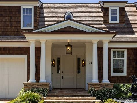 front entrance designs beach house home bunch interior design ideas