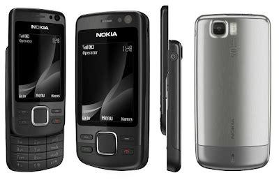 nokia 5 megapixel phone with flash nokia announces the 6600i slide smallest 5 mega pixel
