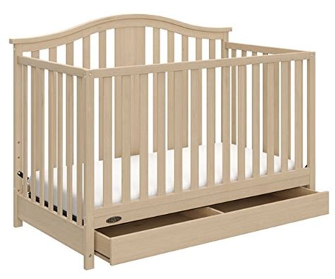Convertible Baby Cribs With Drawers Convertible Baby Cribs With Drawers Afg Baby Convertible