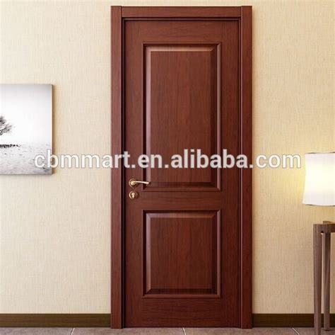 interior door designs for houses latest design wooden door modern house door designs good quality interior door wood