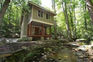 Tiny Houses In 12 Tiny Houses In The Mountains For Sale