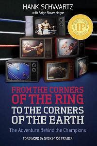 is a fight memoirs of a boxer books boxing ledger boxing blogs boxing articles