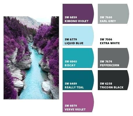 what colors go with plum what color goes with plum purple carpet bedroom ideas