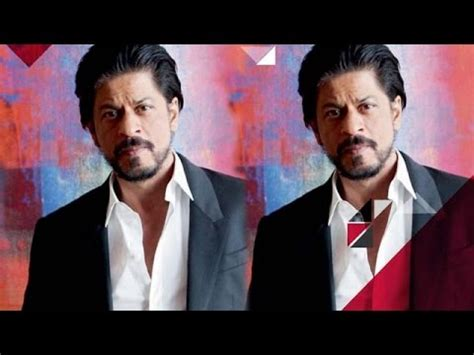 Grindhouse Disappoints At Box Office by Shah Rukh Khan Disappointed With Dilwale Box Office