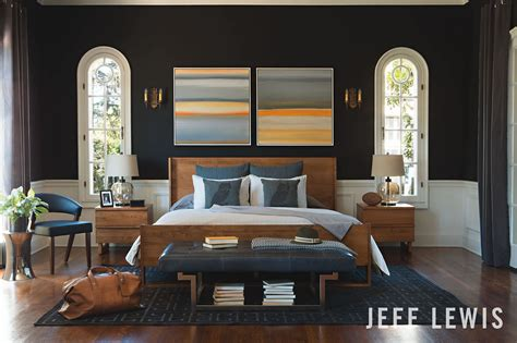 Lewis Bedroom Design Ideas Jeff Lewis 55 Favorite Interior Designs You To
