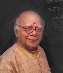 ram karan sharma school of sanskrit ananda ashram