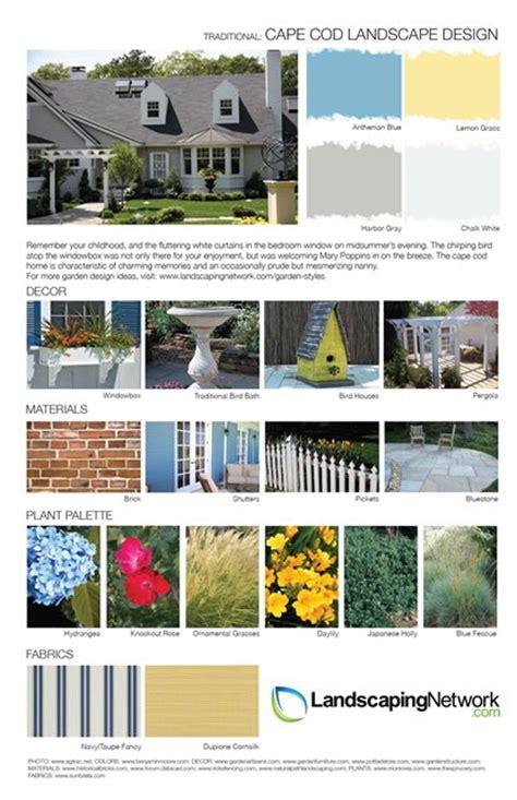 Landscape Architect Network Landscape Design Sheet Photo Gallery Landscaping Network