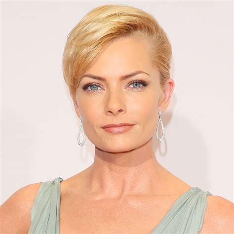 297 best images about short hair cuts on pinterest short 78 best jaime pressly images on pinterest actresses