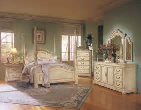 antique white bedroom furniture furniture - Antique White Bedroom Furniture