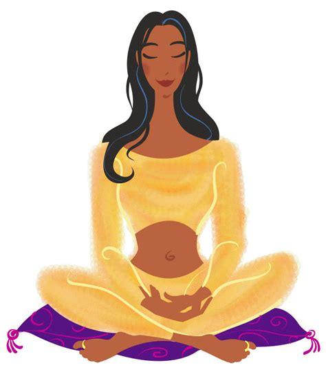 imagenes yoga animadas im 225 genes de yoga im 225 genes