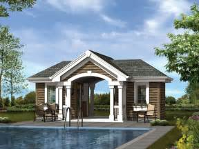 Pool Pavilion Plans by Cabanas At Home Depot Best Home Design And Decorating Ideas