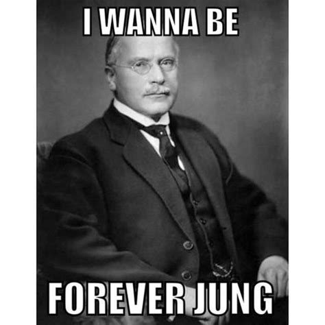 Odd Memes - to be carl jung and memes on pinterest
