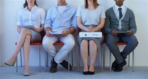 preguntas frecuentes en una entrevista para recepcionista c 243 mo realizar una entrevista el mejor cv