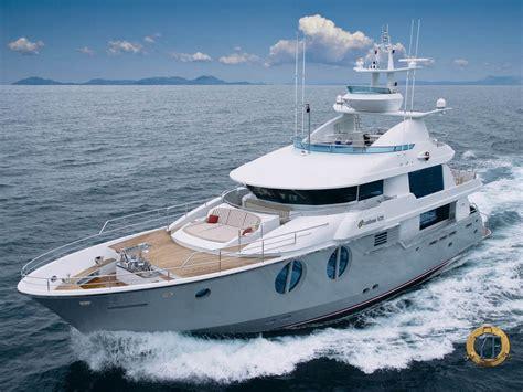 yacht forums calixas yacht wallpapers calixas yachts yachtforums