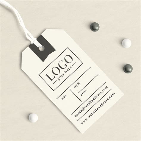 Tags For Handmade Clothes - custom clothing labels clothing tags custom hang tags