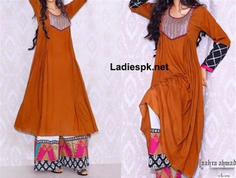 shirts and plazo pakistani suites plazo shirt design 2014 2015 in pakistan for girls and women