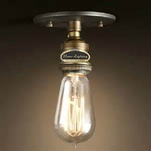 Drop In Light Fixtures Ceiling Light Drop Ceiling Lighting Fixtures Price Small