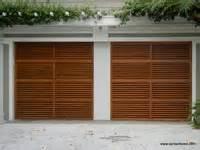 Garage Door Repair Urbana Il 17 Best Images About Garage Door On Garage