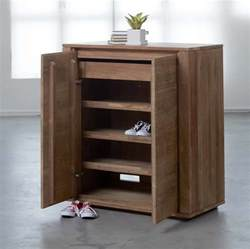 shoe storage cabinet shoes