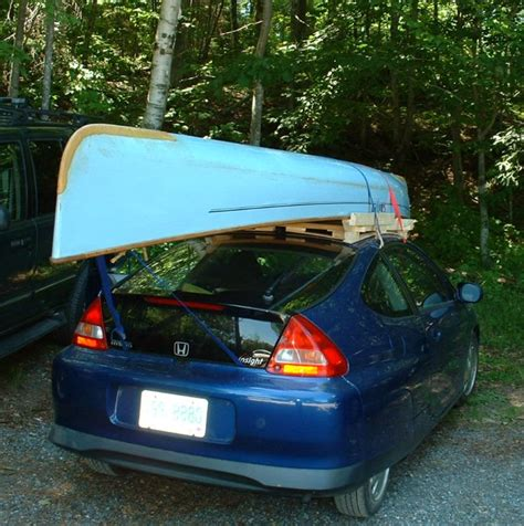 Build Kayak Roof Rack by Diy Kayak Roof Racks For Pictures Inspirational Pictures