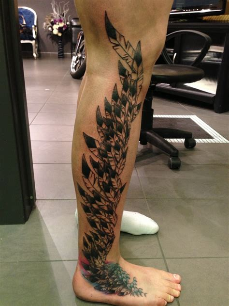 hermes tattoo 17 best images about ankle wings on ankle