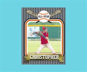 baseball card template microsoft word trading card template 21 free printable word pdf psd