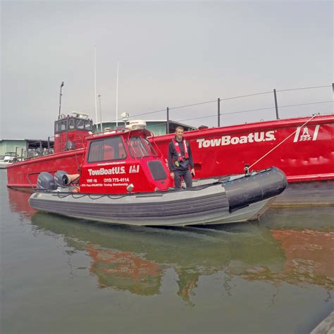 tow boat oneida lake new owner takes the helm at towboatus oneida lake boatus