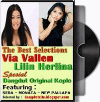download mp3 new pallapa via vallen bintang kehidupan via vallen vs lilin herlina album dangdut lawas