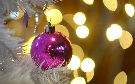 when should i put up christmas decorations when do you put up your decorations up when should i put up my tree everything you