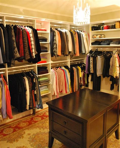 turning a bedroom into a closet best 25 closet conversion ideas on pinterest converted