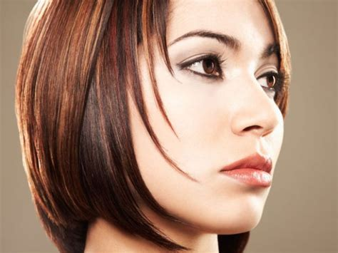 highlights and lowlights for brunettes considering your base color with highlights and lowlights