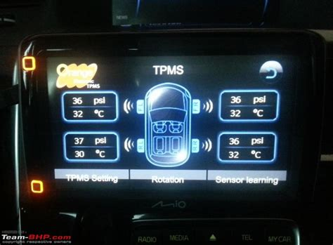 how to install a tire pressure monitoring system in your car u pull it diy install tyresafe tyre pressure monitoring system page 3 team bhp