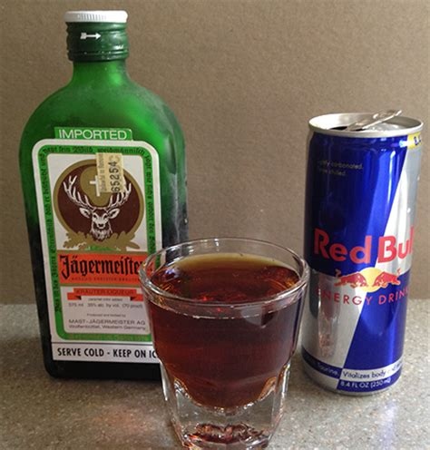 jager bomb www pixshark com images galleries with a bite