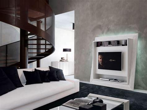 mobili porta tv design moderno 60 mobili porta tv dal design moderno mondodesign it