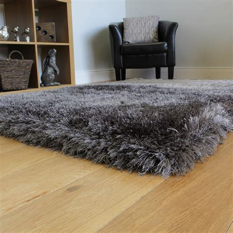 15 best shag pile carpets area rugs ideas