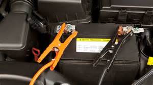 do new car batteries need charging when and how to use a trickle charger carsdirect