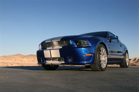 2014 shelby gt mustang aims at budget conscious buyers