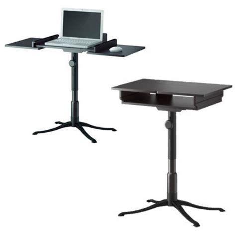 table pour ordinateur portable coussin ordinateur portable ikea ff09 jornalagora