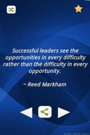 leadership feedback quotes. quotesgram