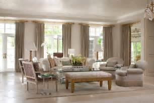 Formal Living Room Ideas by Pics Photos Formal Living Room