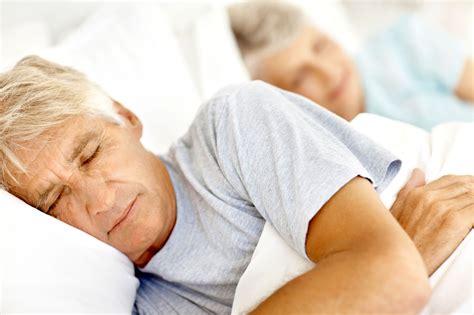 in sleep sleep doctors debunk myths about sleep reader s digest
