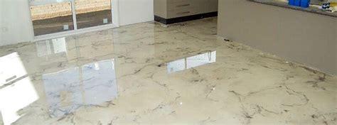 Charmant Salle De Bain Beton Cire Prix #2: Sol%20resine-decorative-4-1.jpg