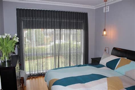 drape fold blinds blackout curtains au american hwy